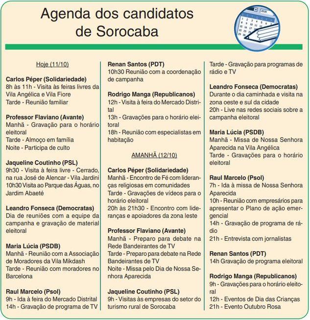 Justiça veda propaganda de Raul Marcelo