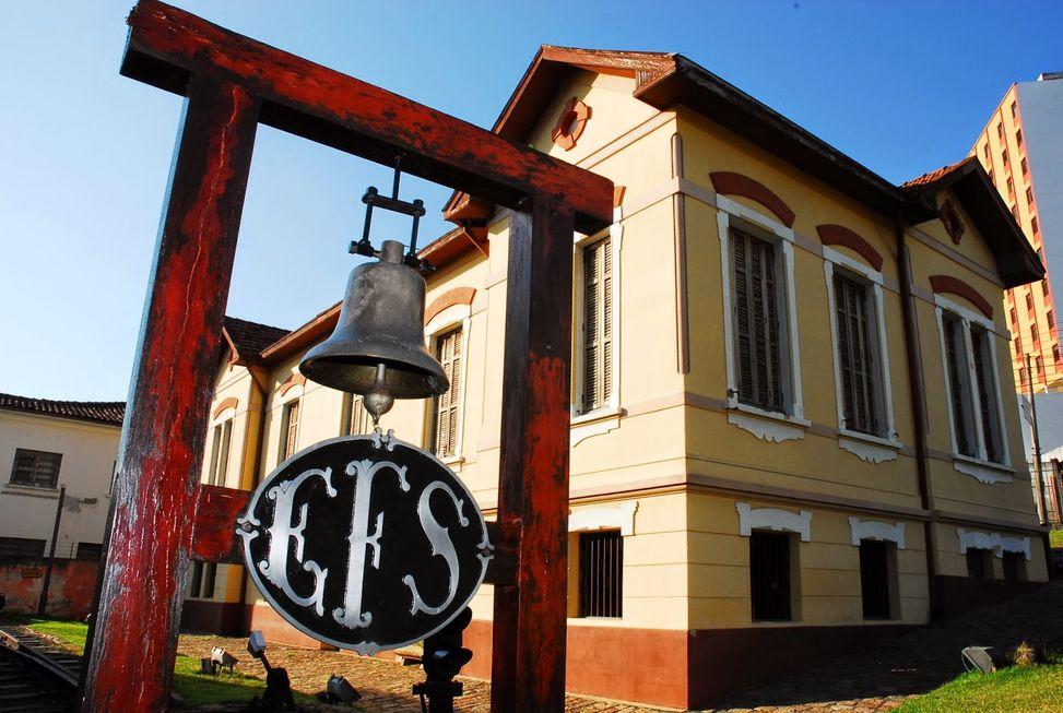 MEFS e Casa de Aluísio de Almeida reabrirão na segunda