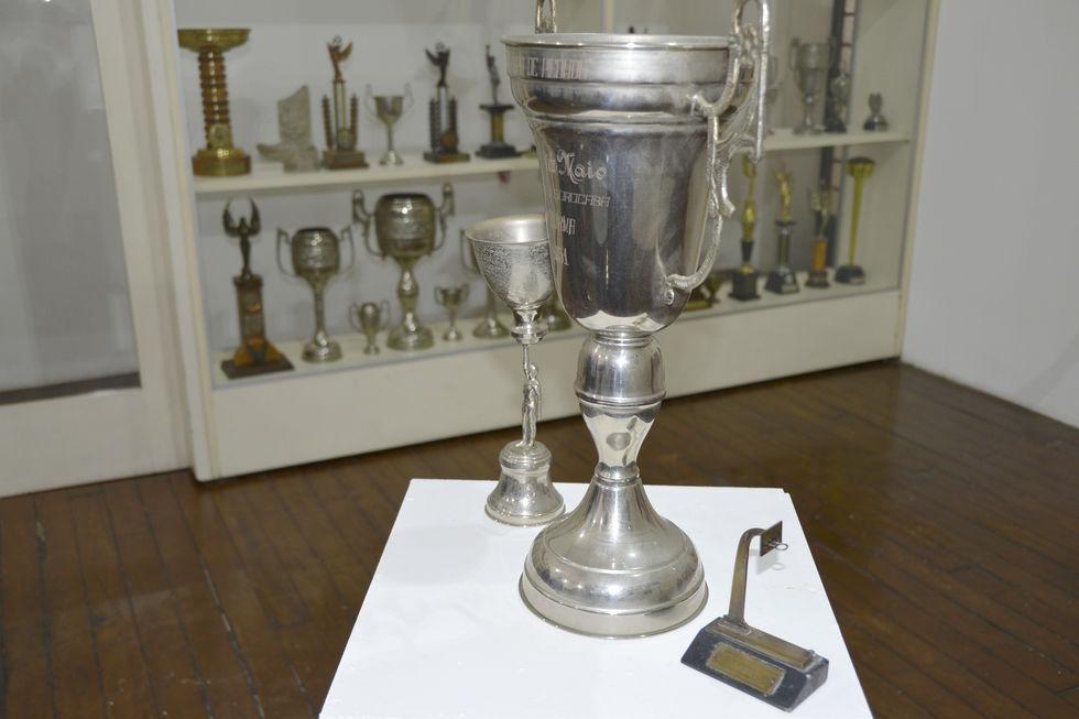 Museu dos Esportes reabrirá na 2ª