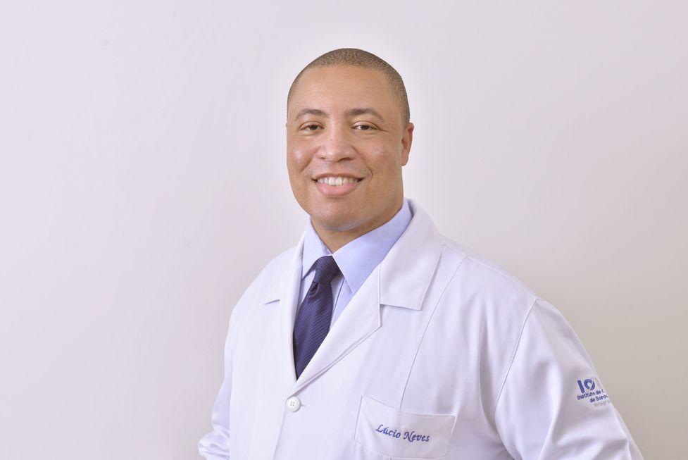 Oncogenética é o futuro da prevenção do câncer