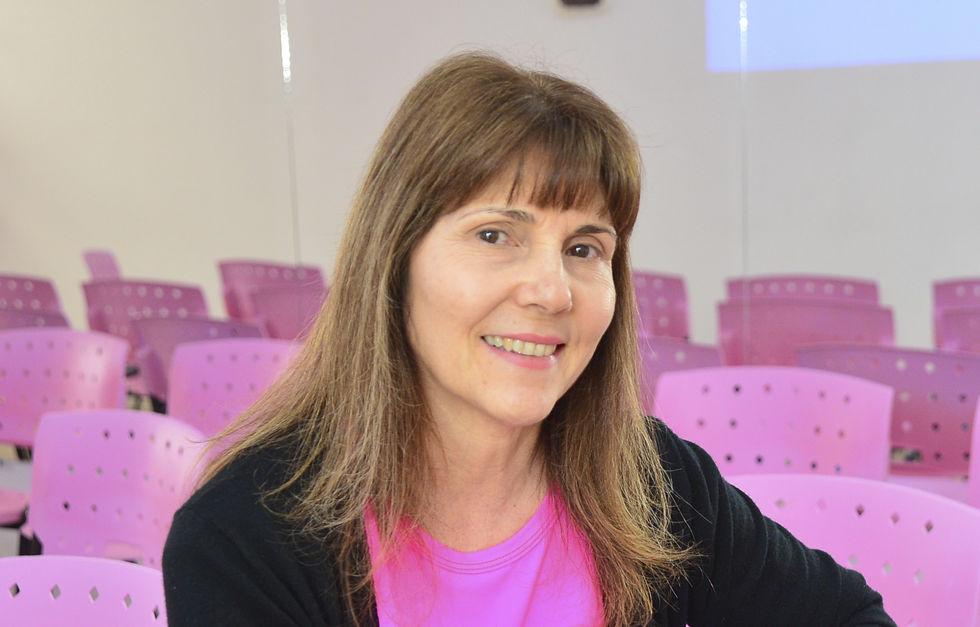 Outubro Rosa reforça ações para reduzir câncer de mama