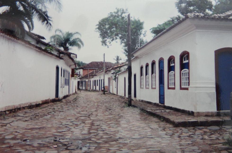 Reduzida, Festa Literária de Paraty será virtual e gratuita