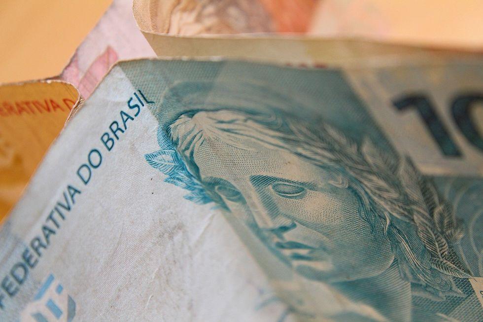 Resgates do Tesouro Direto superam saques pelo 3º mês