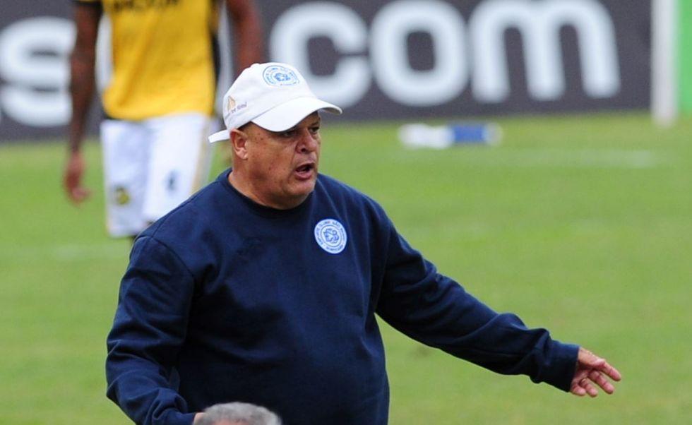 São Bento ainda precisa decidir o campeonato brasileiro