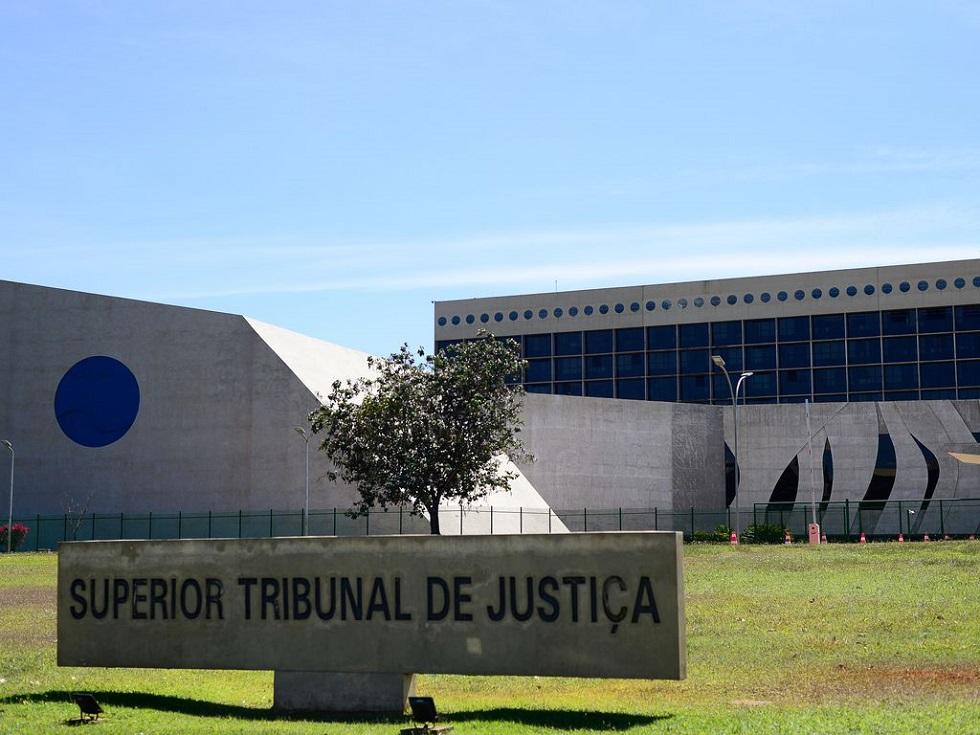 STJ dá aval à soltura de presos que não pagaram fiança na pandemia
