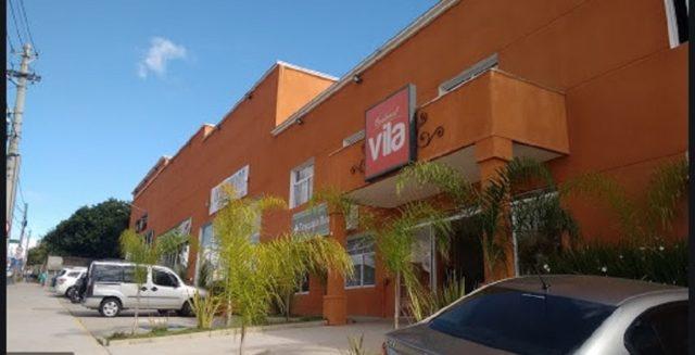 Boulevard Vila terá loja de decoração de interiores
