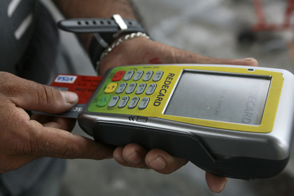 Caixa adere à linha emergencial de empréstimos