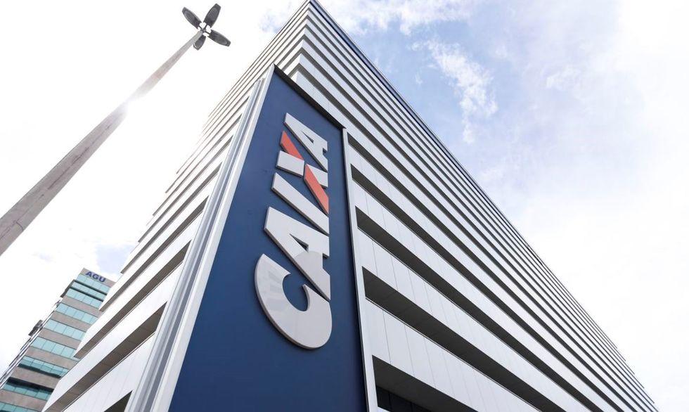 Caixa planeja abrir banco digital em 2021