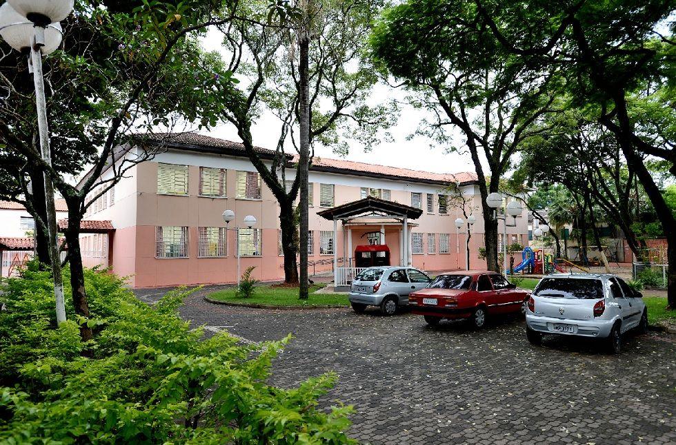 Justiça autoriza implantação da Escola Cívico-Militar em Sorocaba