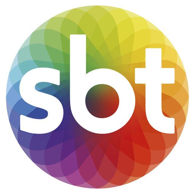 Falta ao SBT um produto que faça a diferença