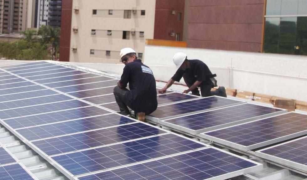 Guia ajuda no financiamento a empresas sustentáveis