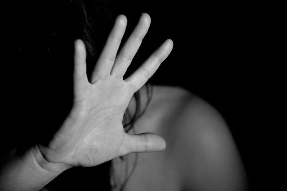 Justiceiras: rede leva ajuda jurídica e psicológica a vítimas de abuso
