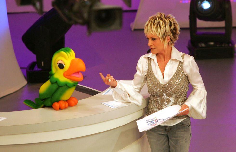 Louro José divertiu na TV por 25 anos
