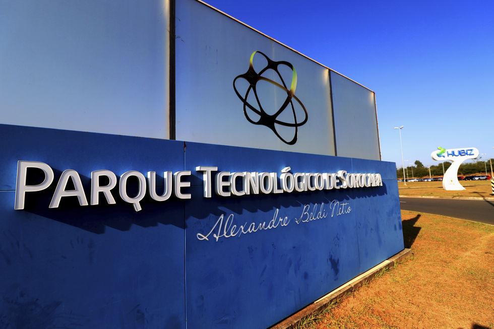 Parque Tecnológico promoverá Fórum Econômico na 5ª