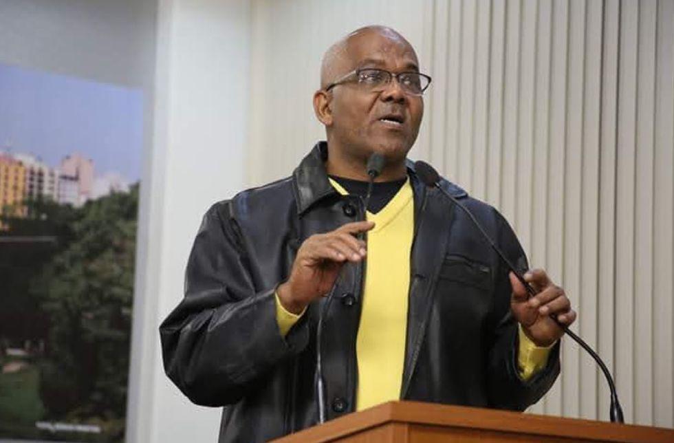 Pandemia altera celebrações do Dia da Consciência Negra