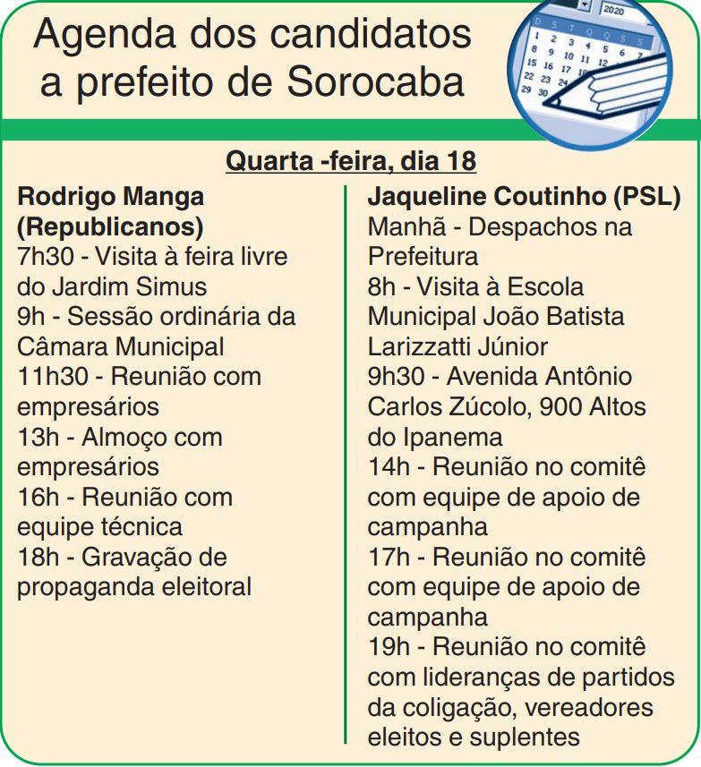 PSDB fica neutro no segundo turno