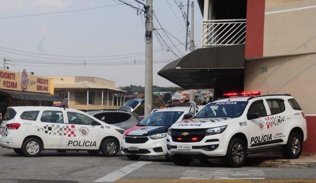 Crimes em Sorocaba e região vêm caindo desde fevereiro deste ano