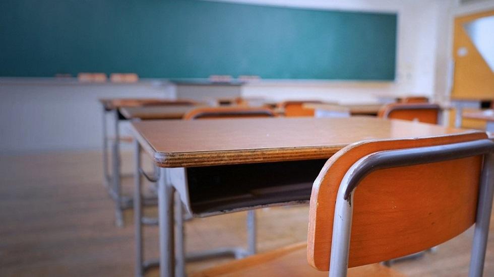 Escolas de Campinas registram surto de Covid