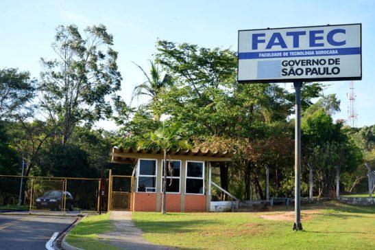 Etecs e Fatecs recebem pedidos de isenção e redução de taxas