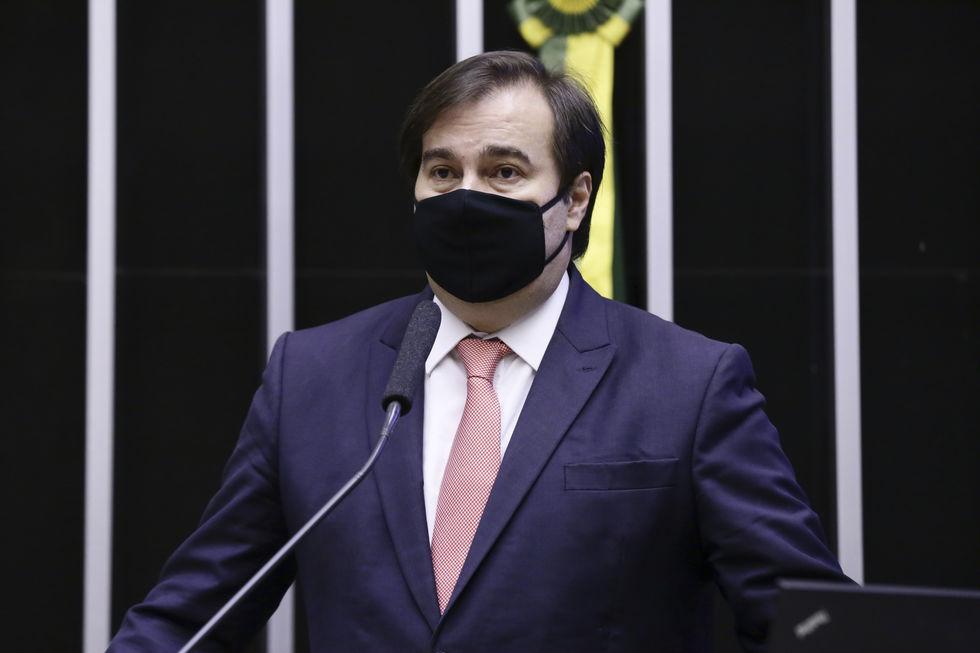 Após disputa, governo barra 13° do Bolsa Família