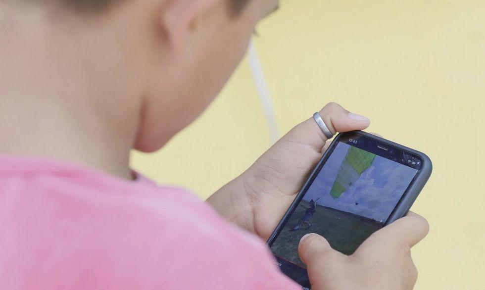 Câmara aprova internet gratuita para ensino básico