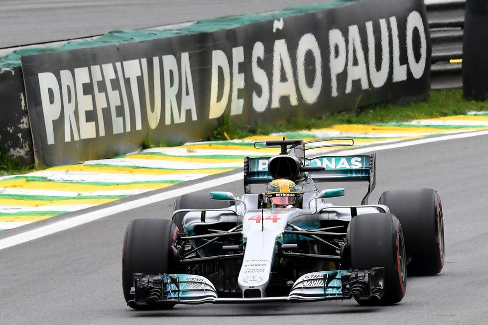 Fórmula 1 terá recorde de provas em 2021