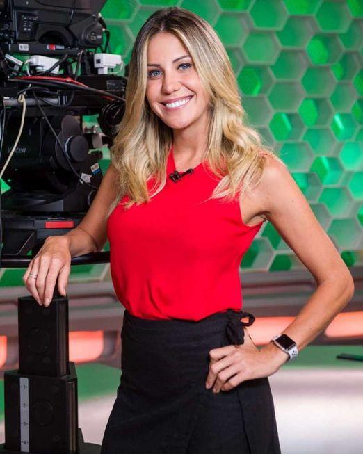 Globo vai fazer novas alterações no seu esporte em 2021