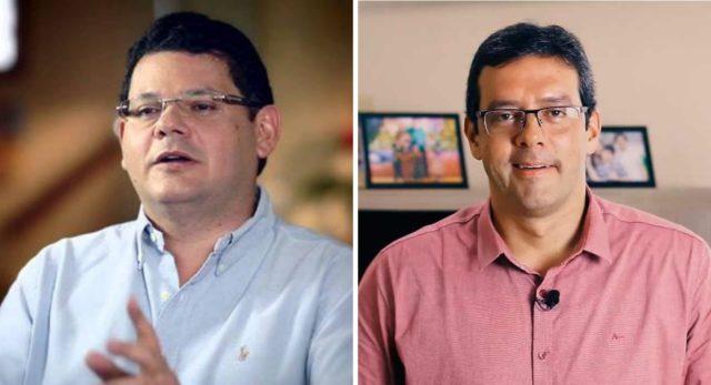 Pesquisa mostra Dr. Furlan (Cidadania) com 54% dos votos válidos em Macapá