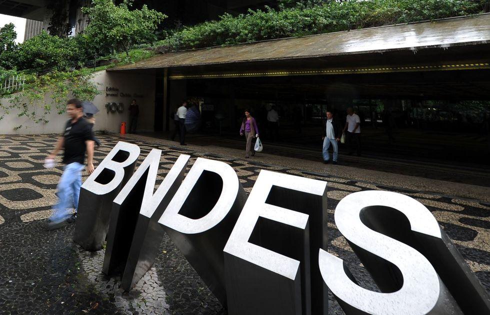 Pequenas empresas terão dinheiro do BID