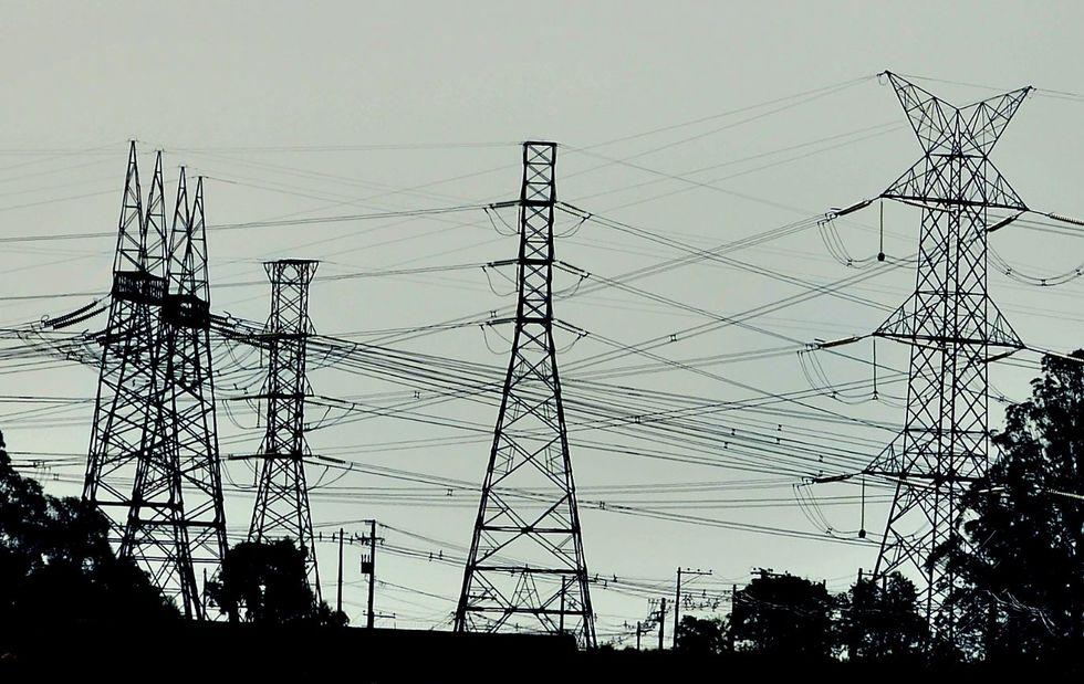 Privatizações focam distribuidoras de energia