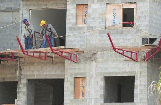 Sorocaba cria 2.468 empregos em novembro