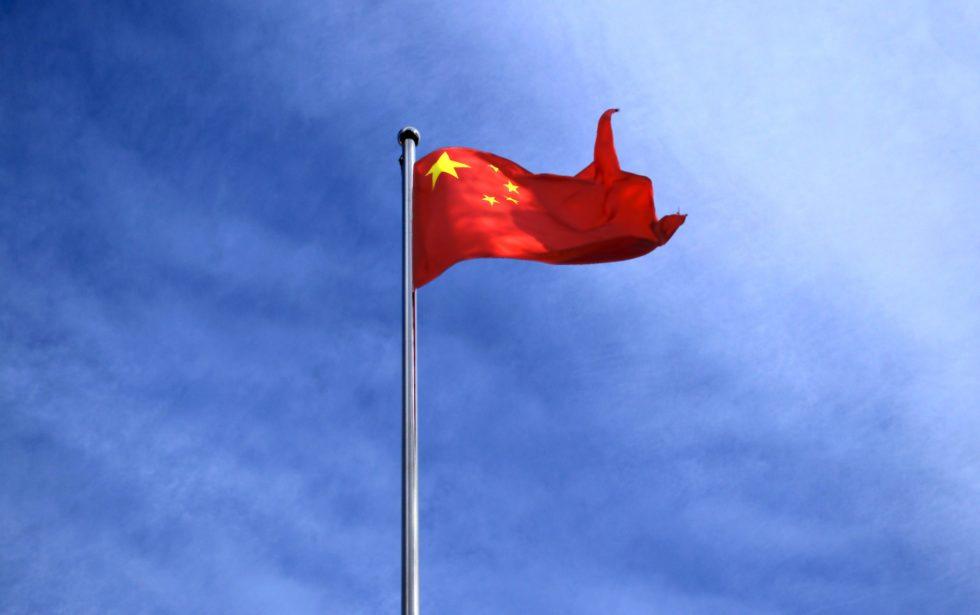 China passa EUA como parceiro comercial da UE