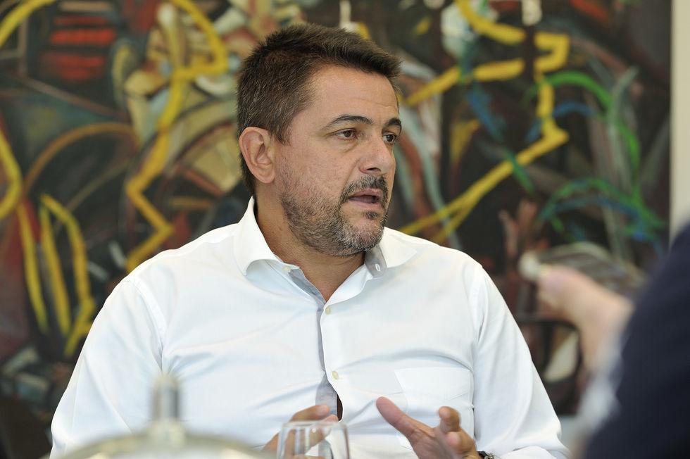 Balas apresenta PDLs contra medidas de Doria