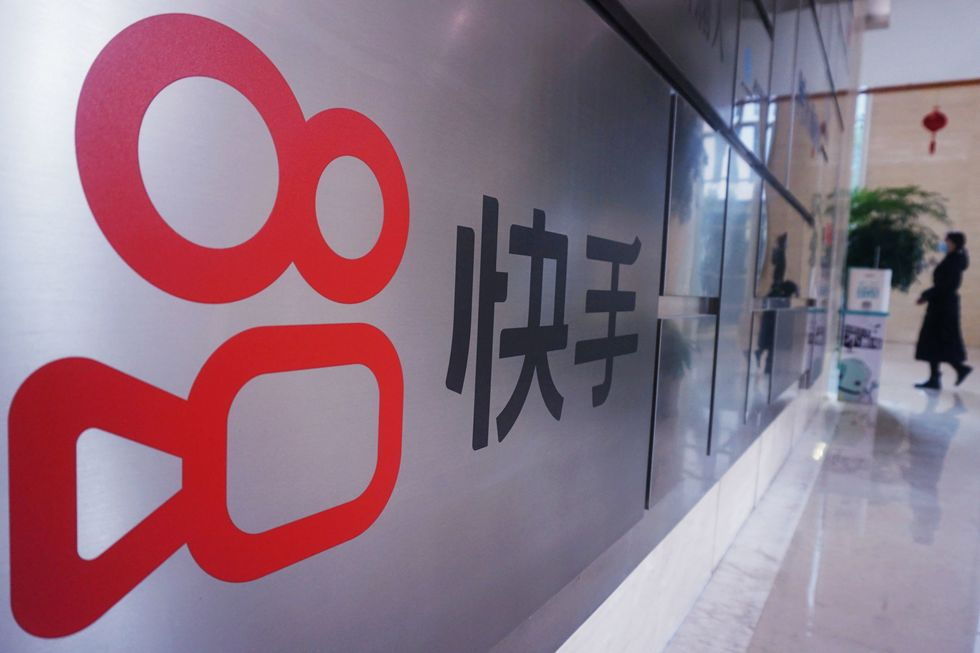 China realiza testes com moedas digitais