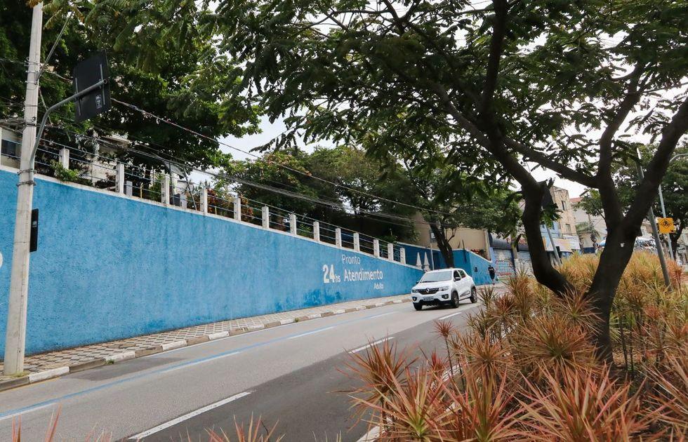 Corredor Oeste do BRT passa por adequações e aguarda aprovação