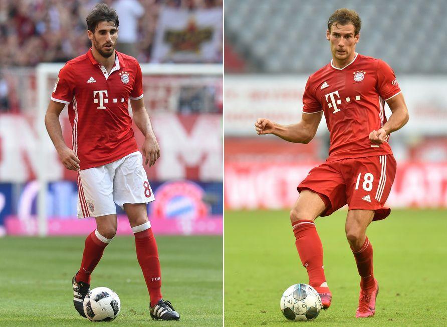 Covid desfalca o Bayern contra o Al Ahly amanhã