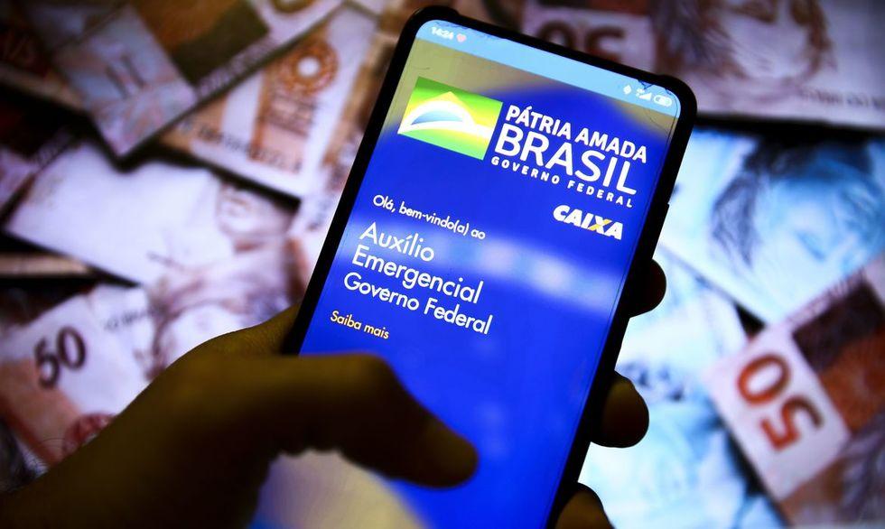 Identificação de fraudes em benefício gera economia de R$ 4,5 bilhões