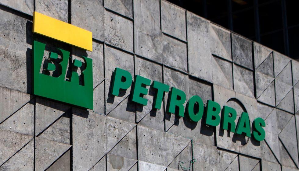 Iniciativa de Bolsonaro derruba Bolsa
