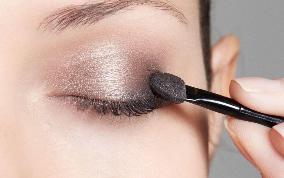 Maquiadora realiza oficina on-line nesta quarta (10)