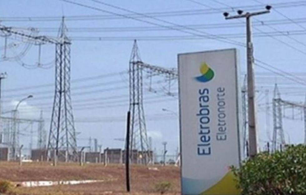 Para privatização da Eletrobras, governo fala em edição de MP