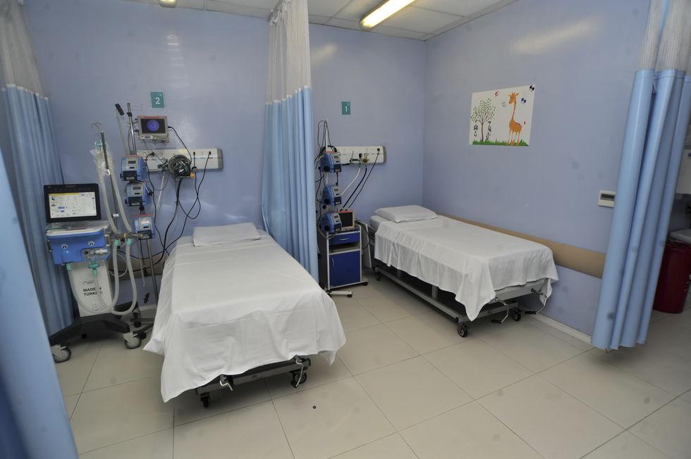 Prefeitura já empenhou R$ 7,6 milhões na pandemia