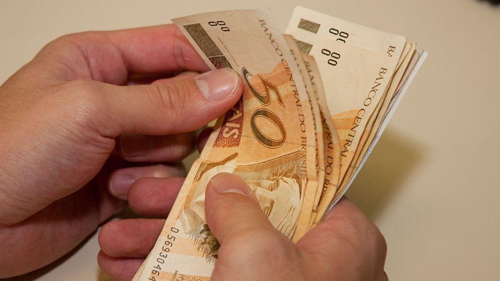 Procura por crédito no País sobe 22%
