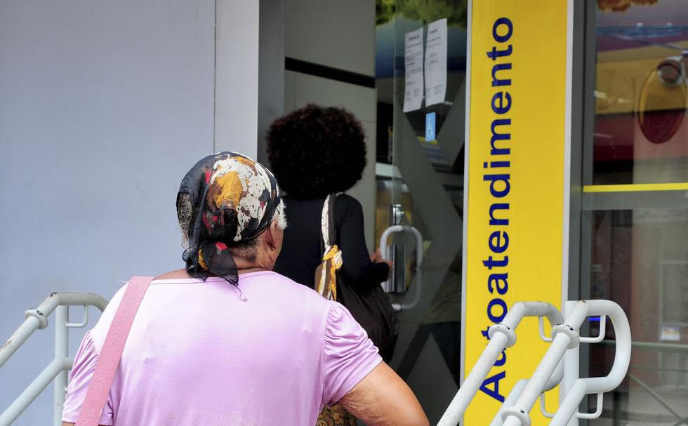 Sorocaba cancela o 'feriado' de Carnaval