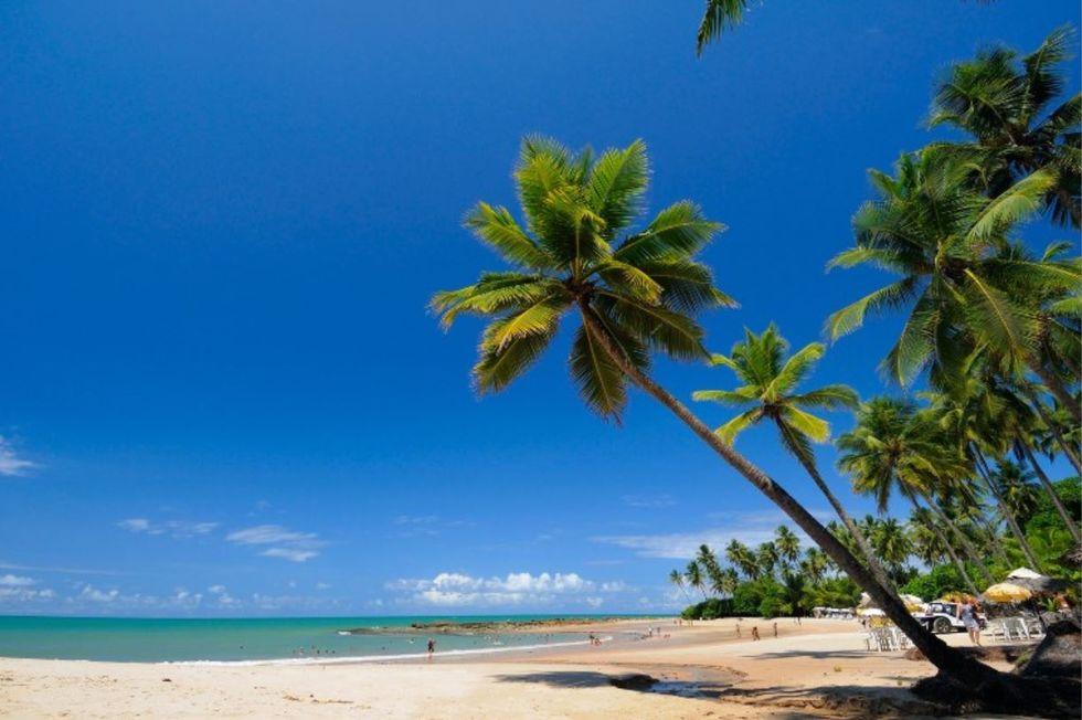 Acessibilidade é aposta para o turismo em João Pessoa