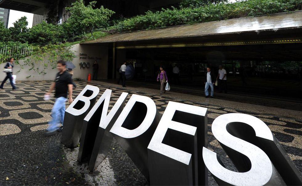 BNDES lucra R$ 20,7 bilhões em 2020