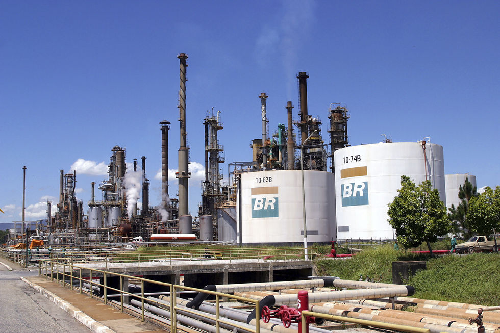 Bolsonaro: imposto zero no diesel será perene