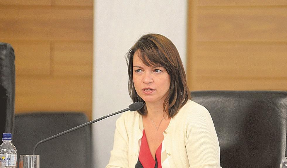 MP aguarda sanção do projeto das academias para tomar providências
