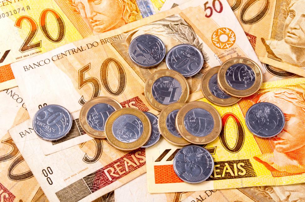 Lei eleva gasto público em R$ 5 bilhões por ano