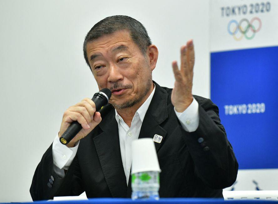 Diretor dos Jogos Olímpicos renuncia por gordofobia