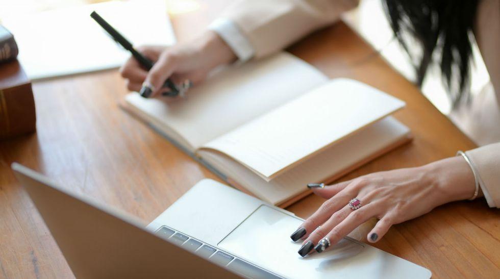 Encontro on-line foca o empreendedorismo